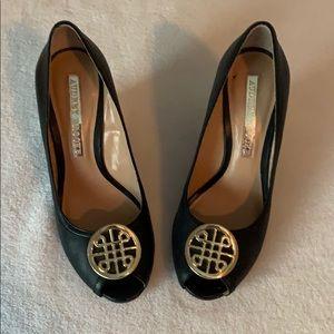AUDRY BROOKS Shoes